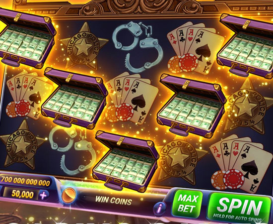 doubledown casino promo codes free chips Slot Machine